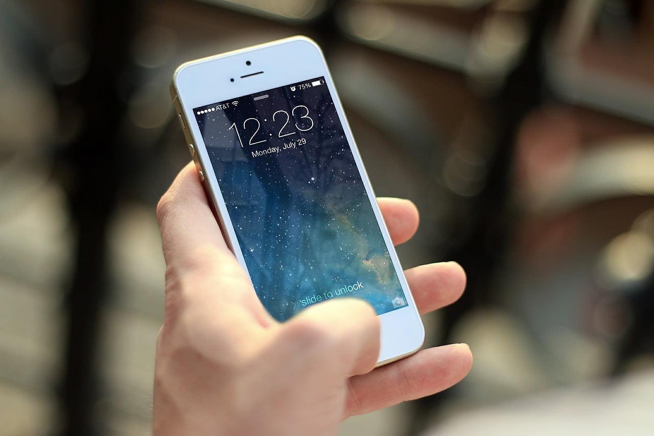 Beylikdüzü Apple iPhone Servisi