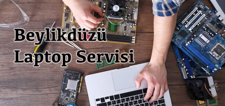 Beylikdüzü Laptop Servisi