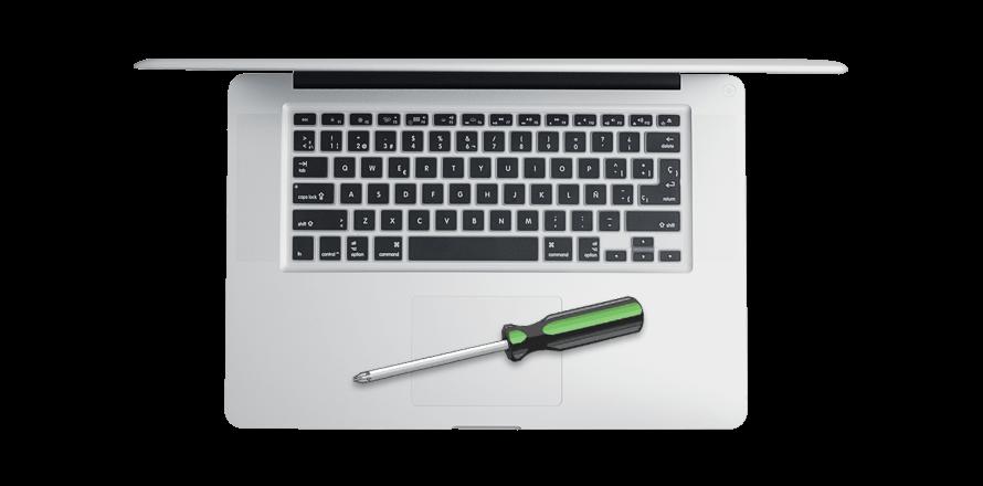 Beylikdüzü Macbook Servisi