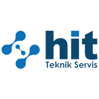 Hit Servis Laptop, iPhone ve Apple Servis